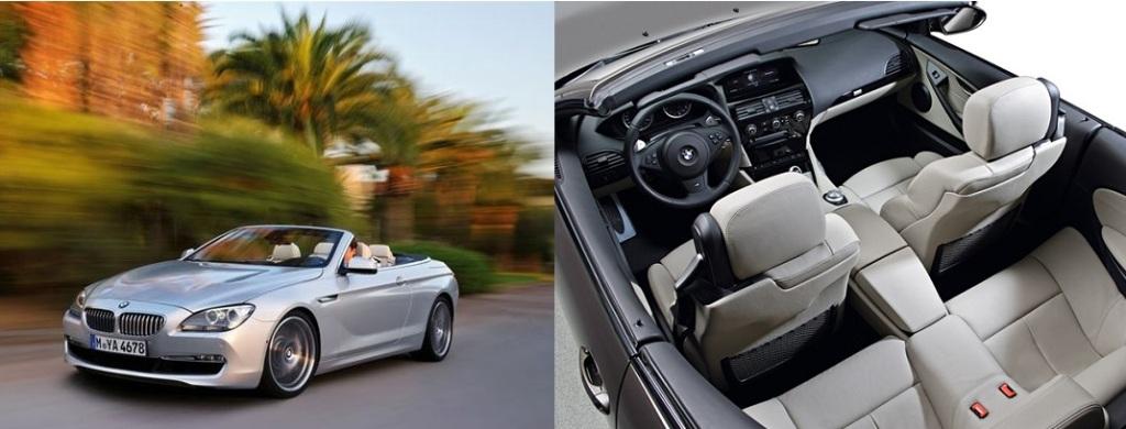 eurp_1011_02_o+2012_bmw_650i_convertible_la_auto_show+front_view