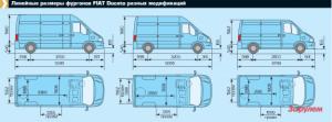 201106080733_linieinyie_razmiery_furghonov_fiat_ducato_raznykh_modifikatsii-575x212