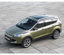 New-Ford-Kuga_20