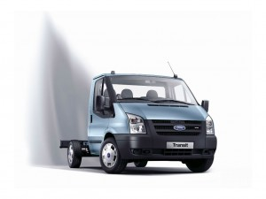 ford_transit_chassis_02
