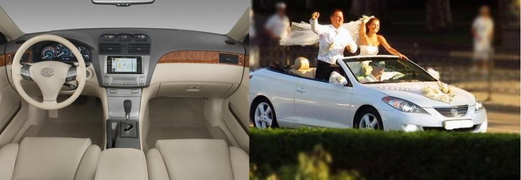 2008-toyota-camry-solara-2-door-convertible-v6-auto-sle-natl-dashboard_100291382_l