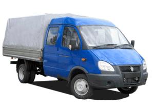 прокат машин в москве без водителя на сутки